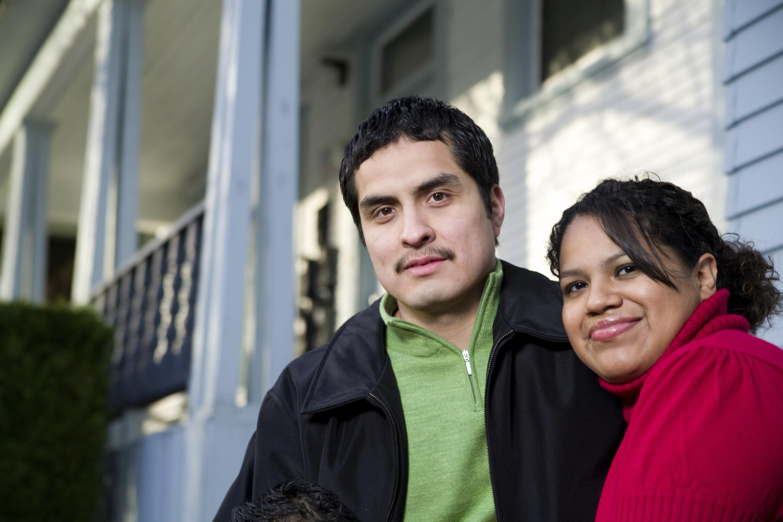 Hispanic Couple Names Hispanic Couple 2-11-13